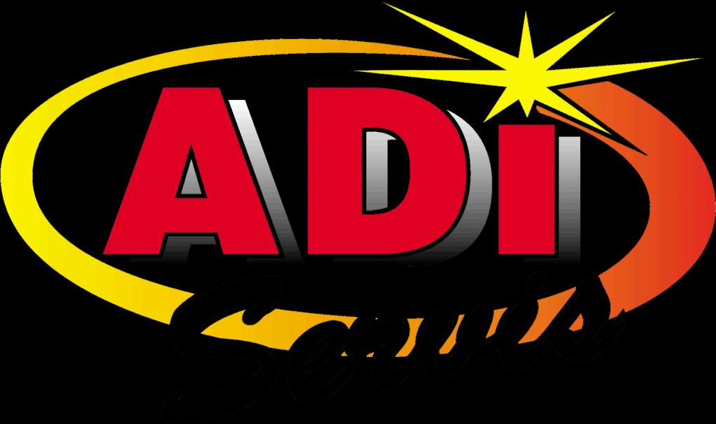 ADI - Servis za čišćenje Varaždin